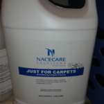 Carpet Shampooer