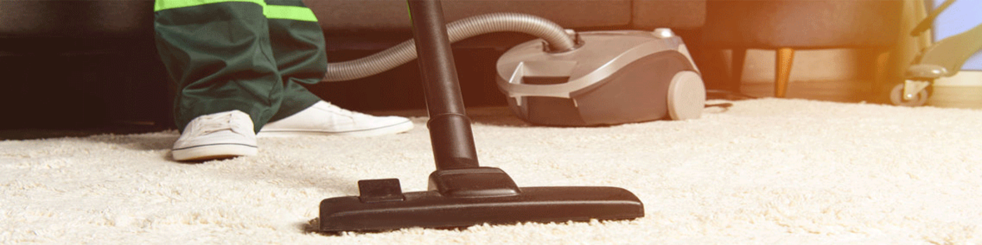 Home Carpet Cleaning Tips and Tricks