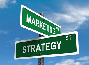 Marketing Strategy for Carpet Cleaning Business